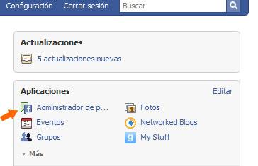 pagina-empresa-facebook-1