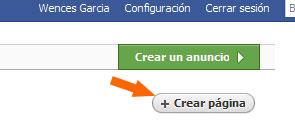 pagina-empresa-facebook-3