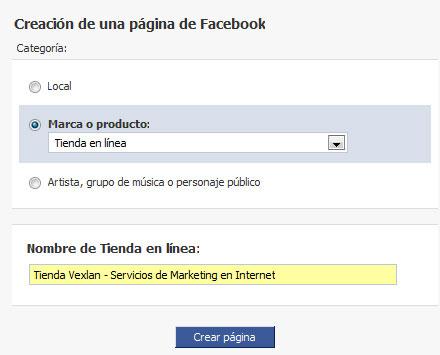 pagina-empresa-facebook-42