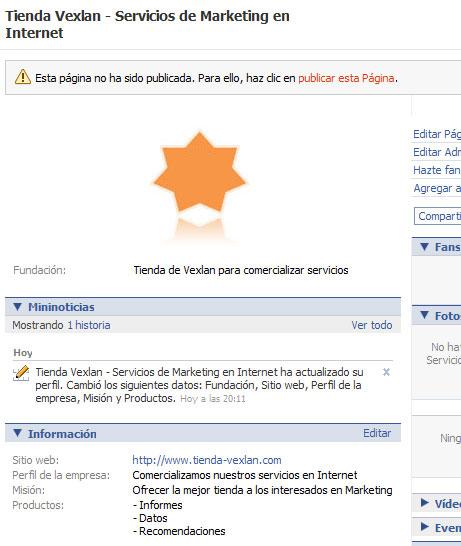 pagina-empresa-facebook-6