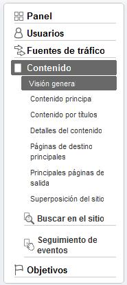 vision-general-del-contenido-google-analytics