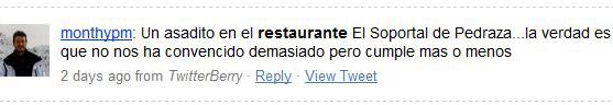 restaurante-twitter-search