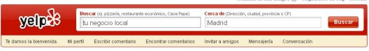 yelp-en-espana