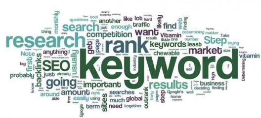 palabras-clave-blog-interno