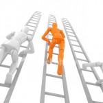 como-diferenciarse-de-la-competencia-y-ganarle