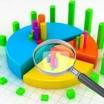 pag-analisis-competencia