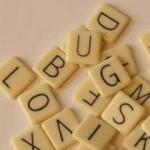 palabras-clave-keywords