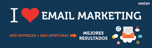 iloveemailmarketing