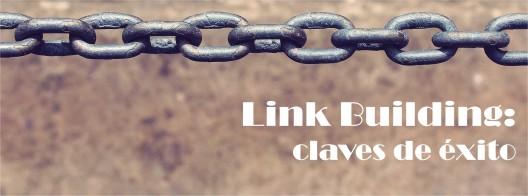 claves del link building